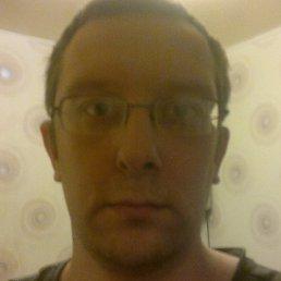 Иван, Москва, 37 лет