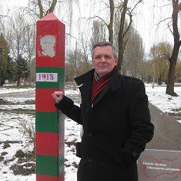 Фото Сергей, Саки, 62 года - добавлено 20 апреля 2015