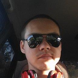 Николай, 29 лет, Карталы