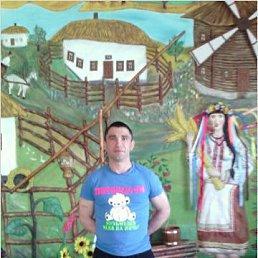 Роман, 38 лет, Новоазовск