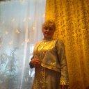 Фото Ирина, Африканда 2, 67 лет - добавлено 8 июня 2015