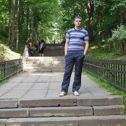 Павел, 30 лет, Кувшиново