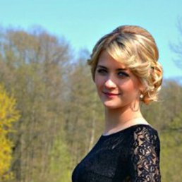 Алина, 28 лет, РОГАЧЁВ