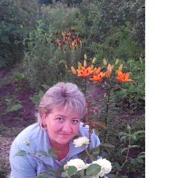 татьяна, 48 лет, Кизнер