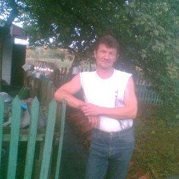 Владимир, 53 года, Новомиргород