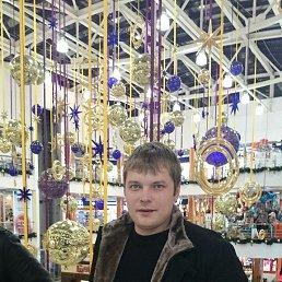 Михаил, 36 лет, Дубна