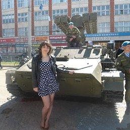 мария, 30 лет, Иваново