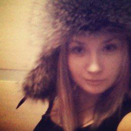 Светлана, 23 года, Губкин