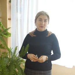 Лариса, 55 лет, Одесса