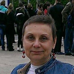 Нина, , Донецк