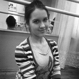 Анечка, 21 год, Лениногорск