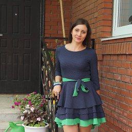Лилия, 32 года, Сургут