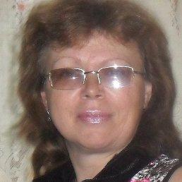 Лариса, Суджа, 54 года