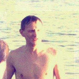Алексей, 27 лет, Яранск