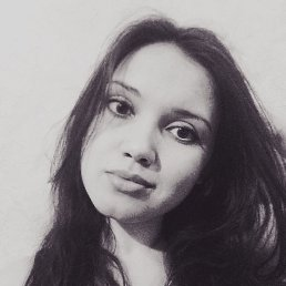 Татьяна, 24 года, Калуга