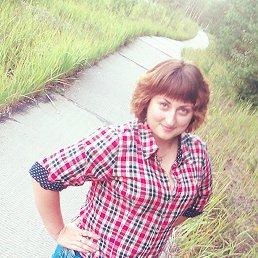 Катя, 27 лет, Вышний Волочек