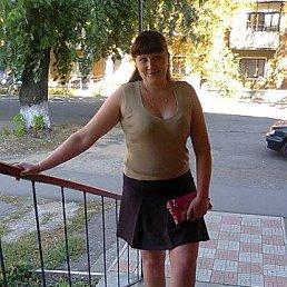 Светлана, 36 лет, Котовск