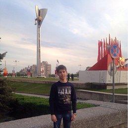 Сергей, 22 года, Новочеркасск