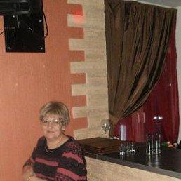 СВЕТА, 59 лет, Ликино-Дулево