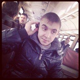 Артём, 23 года, Туголесский Бор