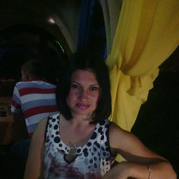 Анна, 32 года, Ахтырка