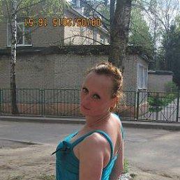 Яна, 35 лет, Балабаново