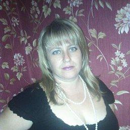 Eva, 43 года, Берегово