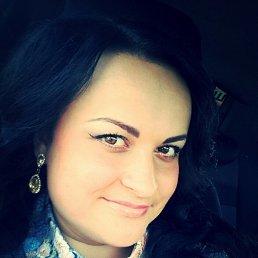 Оля, 28 лет, Алексеевка