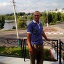 Фото Владимир, Суджа, 62 года - добавлено 1 июля 2015
