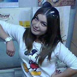 Кристя, 29 лет, Челяба