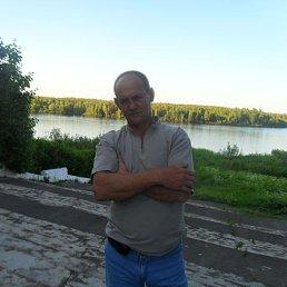 сергей, 49 лет, Лодейное Поле