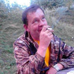 Олег, 49 лет, Гдов