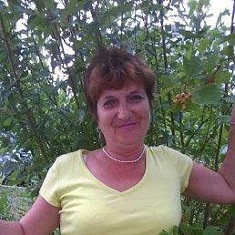 Наталья, , Великий Новгород