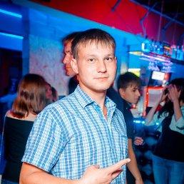 Артур, 29 лет, Чебоксары