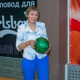 Фото Валентина, Северодвинск, 60 лет - добавлено 1 августа 2015