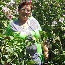 Фото Вера, Нефтекумск, 71 год - добавлено 2 сентября 2015