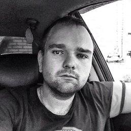 Анатолий, 32 года, Королев