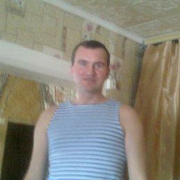сергей, 45 лет, Волово