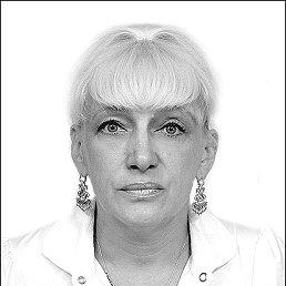 Надя, 60 лет, Петропавловск