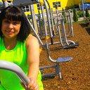 Фото Ольга, Гусев, 43 года - добавлено 2 сентября 2015