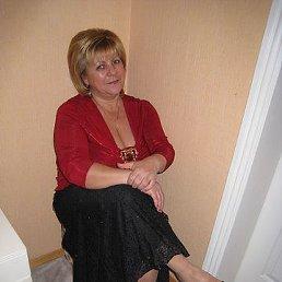 Валентина, 55 лет, Боярка