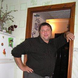 Андрій, 47 лет, Яготин
