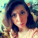 Фото Кира, Тольятти, 22 года - добавлено 31 июля 2015