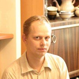 Сергей, 39 лет, Балаково