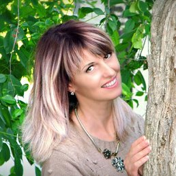 Татьяна, 47 лет, Скадовск