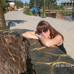 Виктория, 29 лет, Губкин