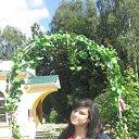 Фото Валя, Брянск, 20 лет - добавлено 21 августа 2015 в альбом «Мои фотографии»