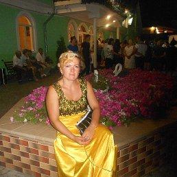 снежана, 42 года, Черновцы