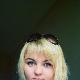 Татьянка, 26 лет, Кобрин