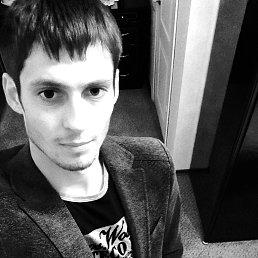 Виктор, 27 лет, Сургут